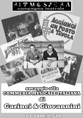 commediamusicalecompagnia copia